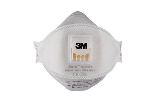 3m-aura-hand-sanding-respirator-9312-ffp1-valved-10-pkL.jpg