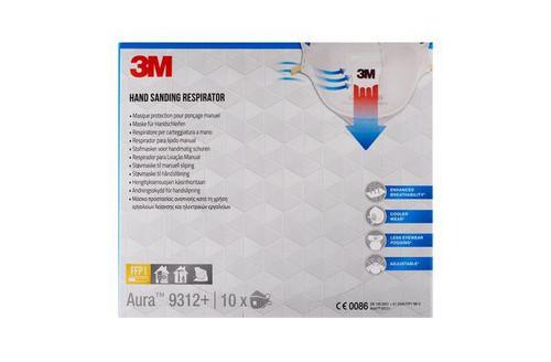 3m-aura-hand-sanding-respirator-9312-ffp1-valved-10-pk_(2)L.jpg