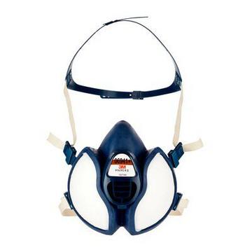 Stofmasker 3M 06941 Verfdamp