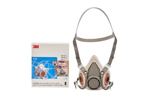 3m-reusable-half-face-mask-respirator_06962_v3L.jpg