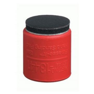 Schuurblokje 3M ZIE 00181800