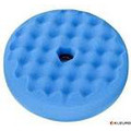 Wafelpad 3M 50708 216mm bl