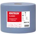Papierrol Katrin 464118 2lg bl