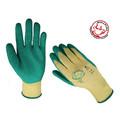 Handschoen Grip BullFlex mt 8