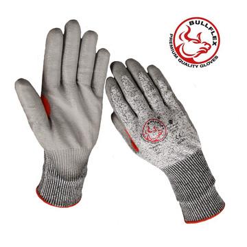 Handschoen CutPlus BullFlex L