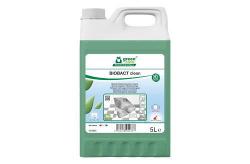 BIOBACT_clean_5L_frontL.jpg
