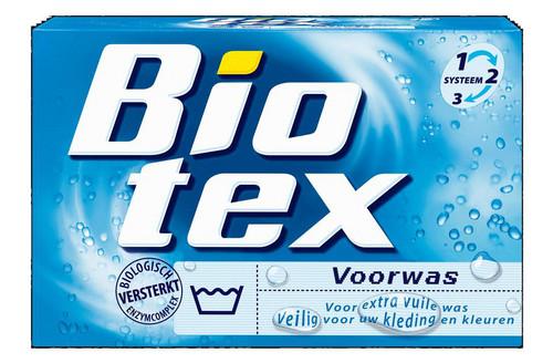 BIOTEXL.jpg
