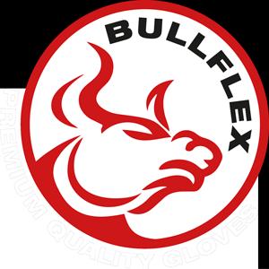 BullFlex assortiment