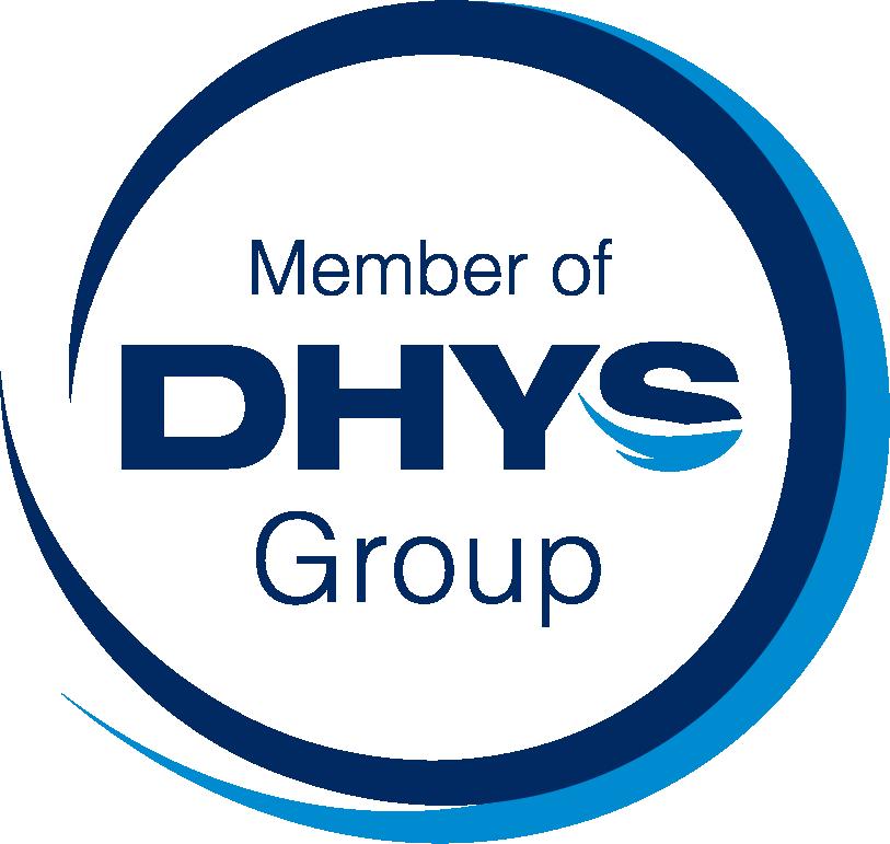DHYS member