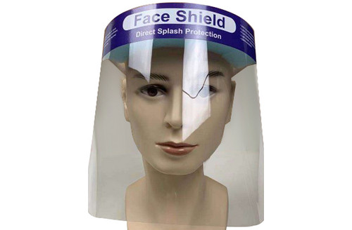 Excl_face-shield-vol-gelaatschermL.jpg