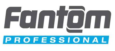 Fantom Professional. Assortiment modulaire Werkwagens
