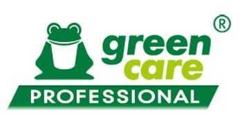 Green Care Professional, Groene reinigingsmiddelen