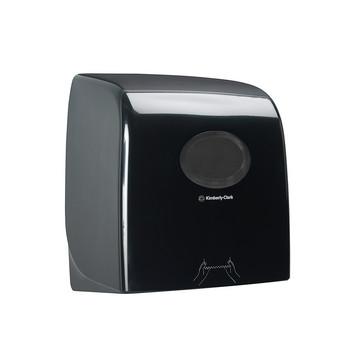 Handdoekroldisp KC7185 Aqua zw
