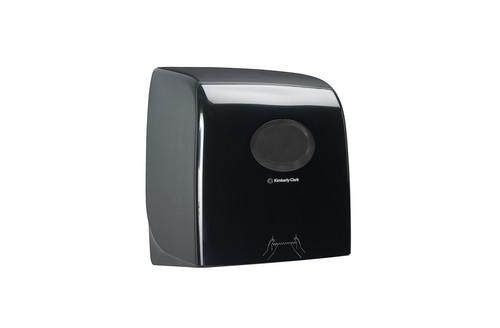 Handdoekroldispenser_KC6953_Aqua_Zwart_00506955L.jpg