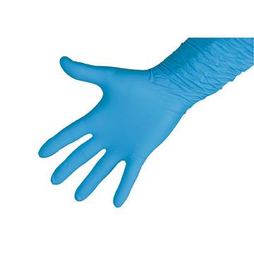 Handschoen Keron X-long XXL