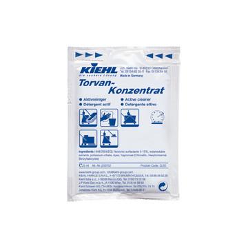 Torvan Concentrate Kiehl