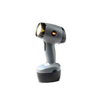 Lamp 3M kleurcontrole 16550