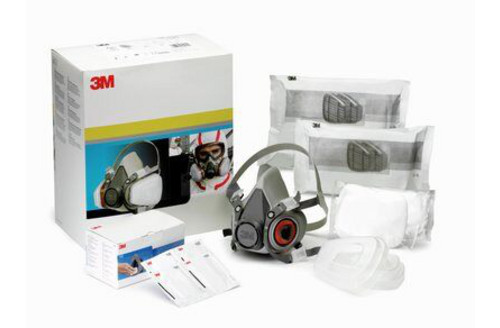 Masker_3m_06967-06968-06980-06981-reusable-respirator-kitL.jpg