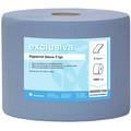 Papierrol 380 mt blue 3 lgs