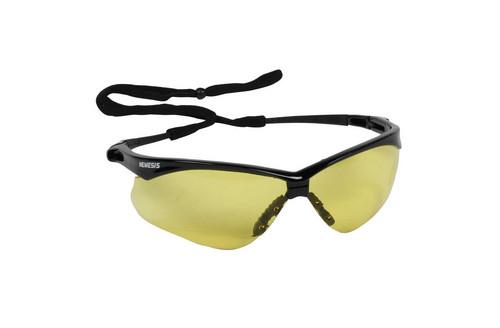 Veiligheidsbril_KC_Jackson_V30_25673_Amberkleurig_02910100L.jpg