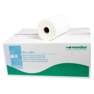 Handdoekrol VendorZIE00510501