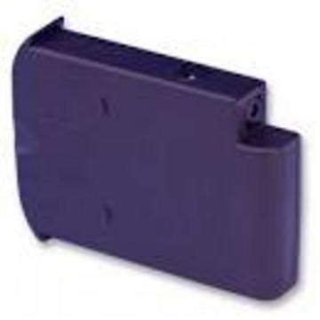 Batterij 3M 0070063P