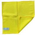 Huishouddoek micro 30x30cm ge