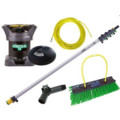 HydroPower kit Unger DIUK1