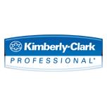 Assortiment KimberlyClark