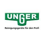 Assortiment Unger