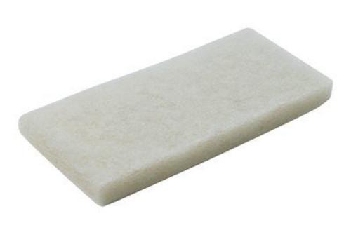 mro-3m-doodlebug-white-cleansing-pad-8440-product-imageL.jpg