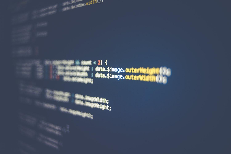 Ontvang de factuur digitaal