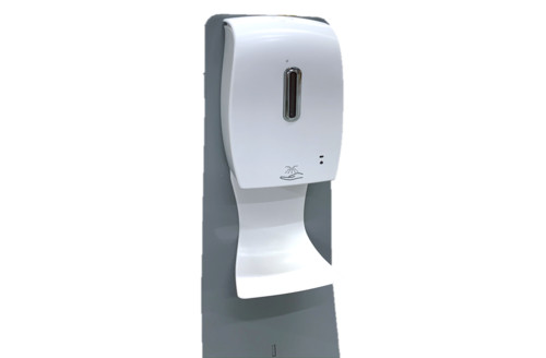 sensor_dispenser_hand_exclusiva_zuil.jpgL.jpg