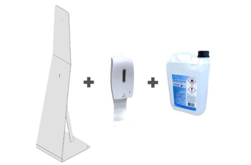 sensor_dispenser_hand_exclusiva_zuil_set_luxe.jpgL.jpg