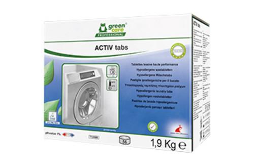 web_activ_tabs_1.9kgL.jpg