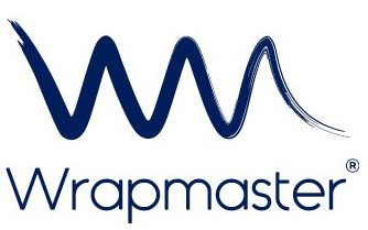 Assortiment Wrapmaster